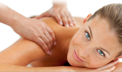 Holistic Massage of Hood River Gift Certificate