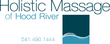 Holistic Massage of Hood River