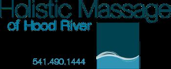 Holistic Massage of Hood River